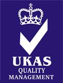 UKAS-Rev1